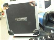 VAULTZ CD CD CASE